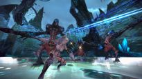 TERA - Screenshots - Bild 7