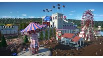 Planet Coaster - Screenshots - Bild 1