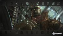 Bayonetta - Screenshots - Bild 33