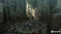 Bayonetta - Screenshots - Bild 29