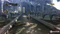 Bayonetta - Screenshots - Bild 27