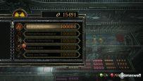 Bayonetta - Screenshots - Bild 35