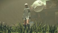 NieR: Automata - Screenshots - Bild 5