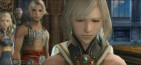 Final Fantasy XII: The Zodiac Age - Screenshots - Bild 1