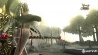 Bayonetta - Screenshots - Bild 26