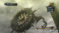 Bayonetta - Screenshots - Bild 49