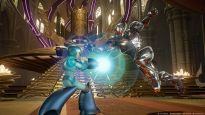 Marvel vs. Capcom Infinite - Screenshots - Bild 22