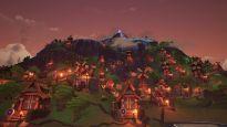 Valhalla Hills - Screenshots - Bild 15