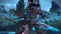 TERA - Screenshots - Bild 5