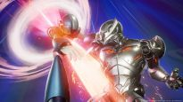 Marvel vs. Capcom Infinite - Screenshots - Bild 11