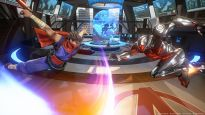Marvel vs. Capcom Infinite - Screenshots - Bild 16