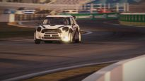 Project CARS 2 - Screenshots - Bild 12