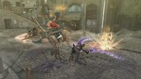 Bayonetta - Screenshots - Bild 2