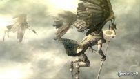 Bayonetta - Screenshots - Bild 14