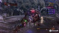 Bayonetta - Screenshots - Bild 22