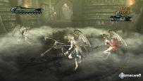 Bayonetta - Screenshots - Bild 28