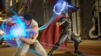 Marvel vs. Capcom Infinite - Screenshots - Bild 13