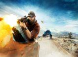 Tom Clancy's Ghost Recon: Wildlands - Screenshots - Bild 10
