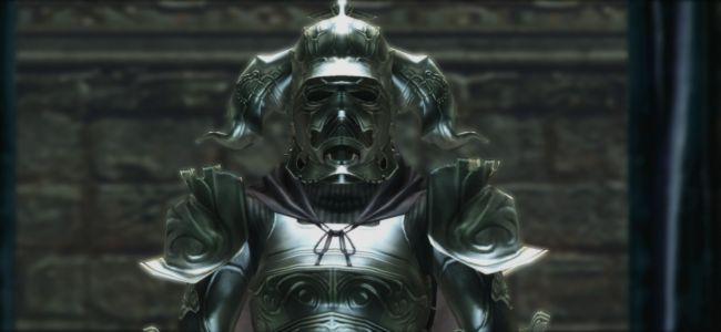 Final Fantasy XII: The Zodiac Age - Screenshots - Bild 18