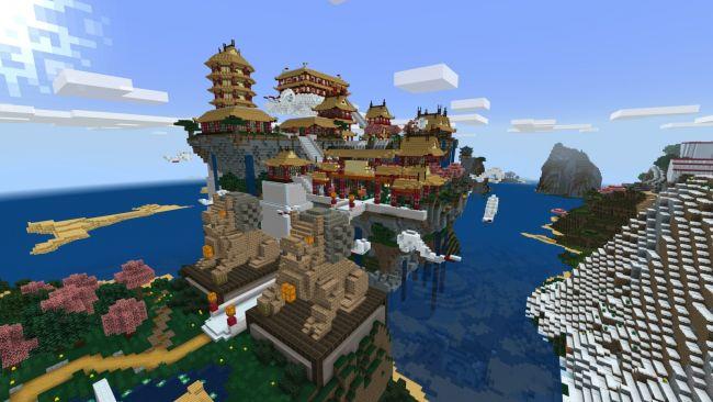 Minecraft Kostenlose Online Spiele Auf Playrealcasinoslotsonline - Minecraft spielen umsonst