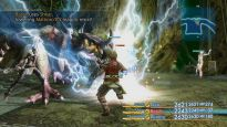 Final Fantasy XII: The Zodiac Age - Screenshots - Bild 15