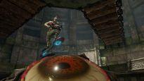 Quake Champions - Screenshots - Bild 13