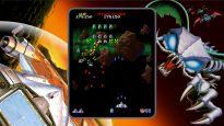 Namco Museum - Screenshots - Bild 6