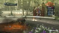 Bayonetta - Screenshots - Bild 19