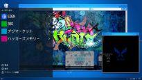 Digimon Story: Cyber Sleuth - Hacker's Memory - Screenshots - Bild 27