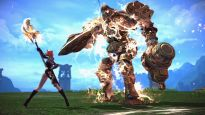 TERA - Screenshots - Bild 3