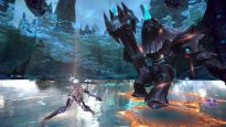 TERA - Screenshots - Bild 8