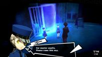 Persona 5 - Screenshots - Bild 2