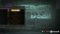 Bayonetta - Screenshots - Bild 34