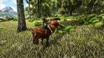 ARK: Survival Evolved - Screenshots - Bild 8