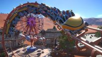Planet Coaster - Screenshots - Bild 10