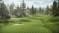The Golf Club 2 - Screenshots - Bild 1