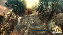 Bayonetta - Screenshots - Bild 45