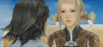 Final Fantasy XII: The Zodiac Age - Screenshots - Bild 21