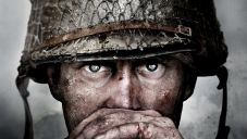 Call of Duty: WW II - Preview