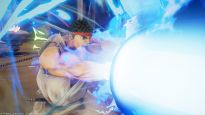 Marvel vs. Capcom Infinite - Screenshots - Bild 14