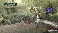 Bayonetta - Screenshots - Bild 16