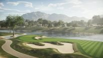 The Golf Club 2 - Screenshots - Bild 3