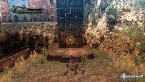 Bayonetta - Screenshots - Bild 6