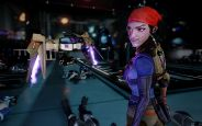Agents of Mayhem - Screenshots - Bild 3