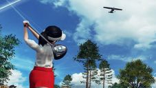 Everybody's Golf - News