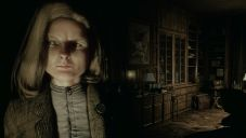 Remothered: Tormented Fathers - Screenshots