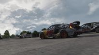 Project CARS 2 - Screenshots - Bild 11