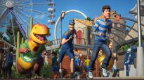 Planet Coaster - Screenshots - Bild 12