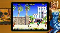 Namco Museum - Screenshots - Bild 9