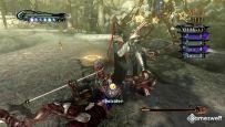 Bayonetta - Screenshots - Bild 17